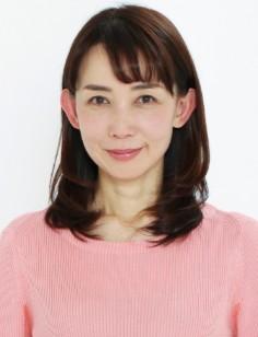 彼氏 沢口 靖子