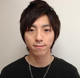 三浦洋一 (俳優)の画像 p1_19