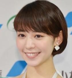 俳優 ビズリーチ cm 吉谷彩子(ビズリーチCM女優)と竹内涼真の熱愛は?結婚はあるの?ドラマで数々の大活躍!|まよい森の情報局