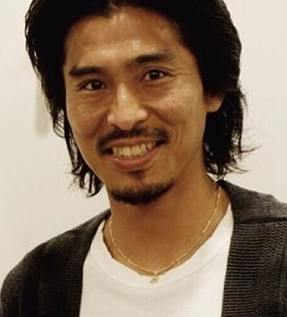 中澤佑二が20年間食べなかったアレとは?元サッカー日本代表の好物 ...