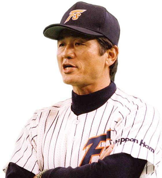 大島康徳の経歴と現在、若い頃は?元プロ野球選手の欠陥住宅を調査 ...
