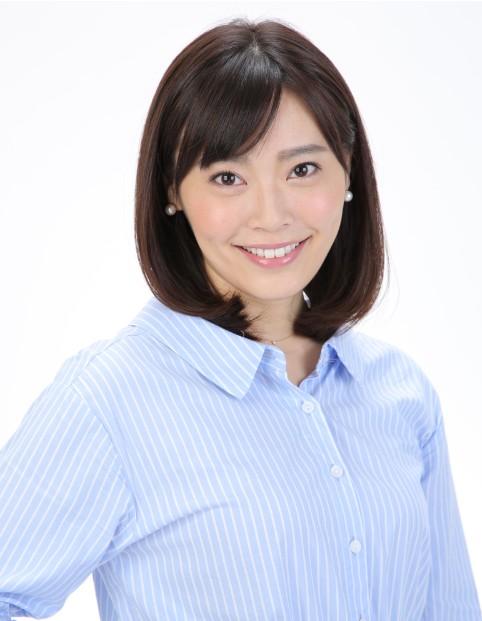 圭世 松本 松本圭世アナが週プレで初披露した水着姿(画像)がこちら 結婚や過去の疑惑真相