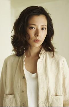 桜井 ユキ