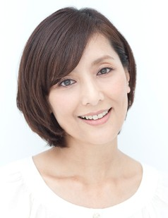 生田智子の画像 p1_25