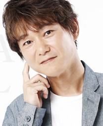 成年 俳優 k 未
