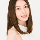 小林恵美の現在の彼氏は?きれいな彼女が「きみが心に棲みついた」に出演!