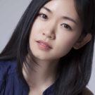 西川可奈子の彼氏は?年齢は!?きれいな彼女が「税務調査官 窓際太郎の事件簿33」に出演!