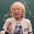 坂田アキラ 経歴や塾はどこ?金髪カリスマ塾講師の年収もチェック!